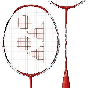 Yonex Arcsaber 11 2017/18 New Badminton Racket