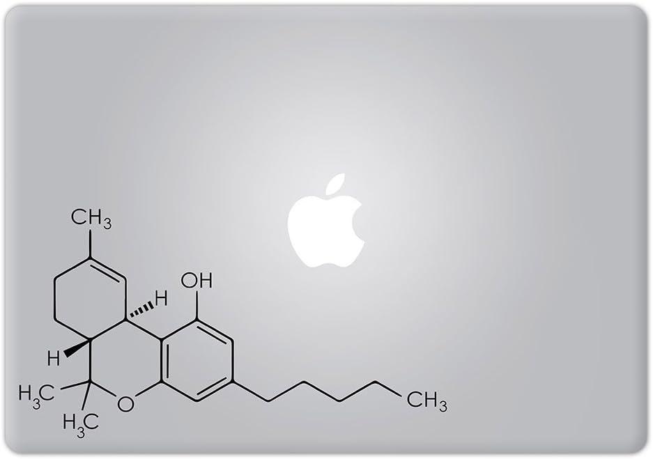 "8 BALL Sticker Autocollant VINYL Decal Apple Macbook Pro// Air// Retina 11 13/"" 15/"""