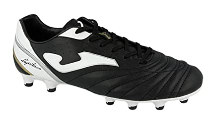 fb9b2822c Sports & Outdoors Joma Mens Aguila 601 Firm Ground Soccer Cleat Men