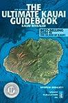 The Ultimate Kauai Guidebook: Kauai R...