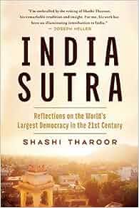 essay on democracy in india in 21st century Democracy in the 19th century 123helpmecom 21 mar 2018 democracy essays - democracy expansion in a democracy, the.