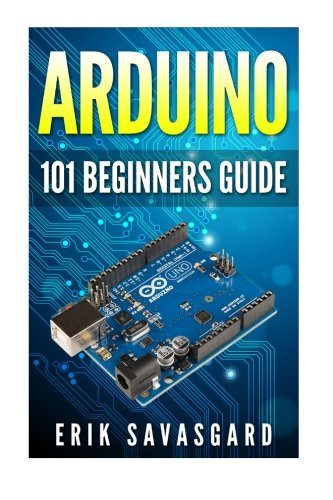Arduino Beginners started Tricks Projects