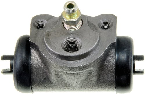 Dorman W102152 Drum Brake Wheel Cylinder
