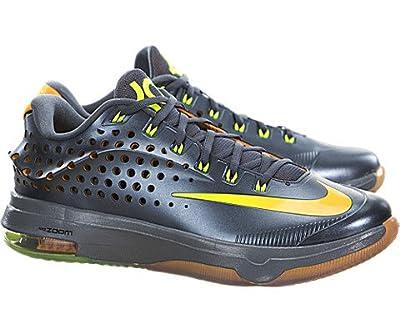 Nike Men's KD VII Elite Basketball Shoe