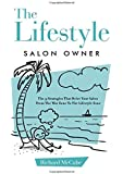 The Lifestyle Salon Owner