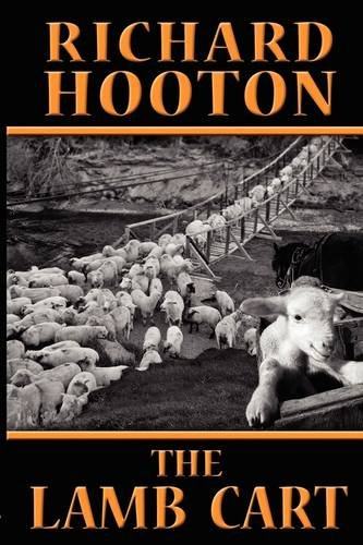 Read Online The Lamb Cart ebook