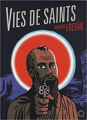 Livre Vies de saints epub pdf