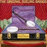 The Original Dueling Banjos