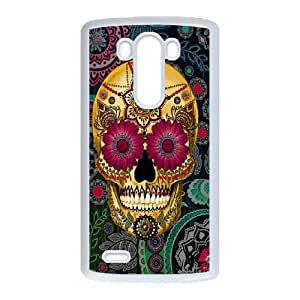 LG G3 Phone Case Pin up Monster A7Z6188167