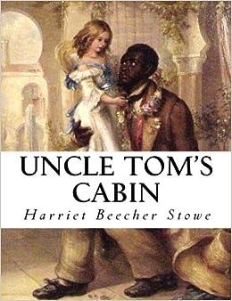 Image result for Uncle Tom's Cabin