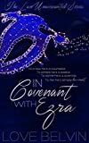 Free eBook - In Covenant with Ezra