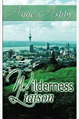 Wilderness Liaison Paperback