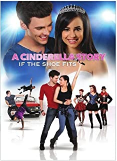 a cinderella story once upon a song 2011 full movie online free