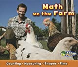 Math on the Farm, Tracey Steffora, 1432971638