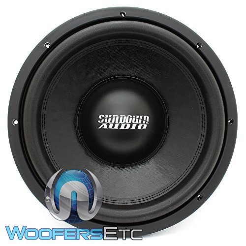 Buy x 12 d2 sundown audio