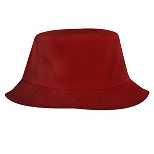 3bf1c1cf6 Product of Ottocap Promo Cotton Blend Twill Bucket Hat -Royal ...