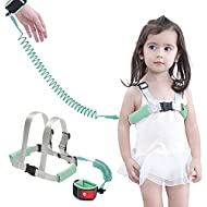 [2018 New Version] OFUN Safety Harness for Kids, Baby...