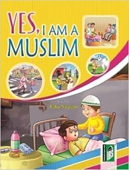 Descargar Desde Utorrent Yes I Am A Muslim Kindle Lee Epub