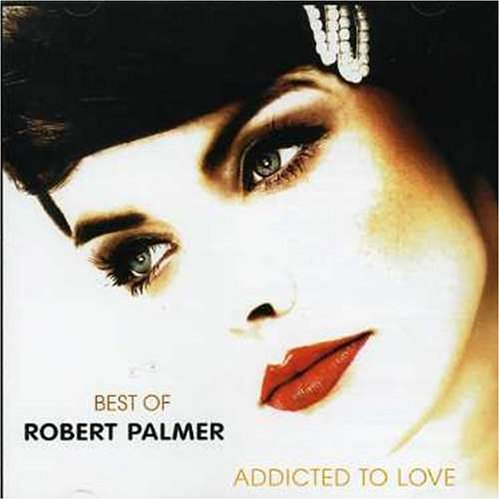 Addicted to love song download