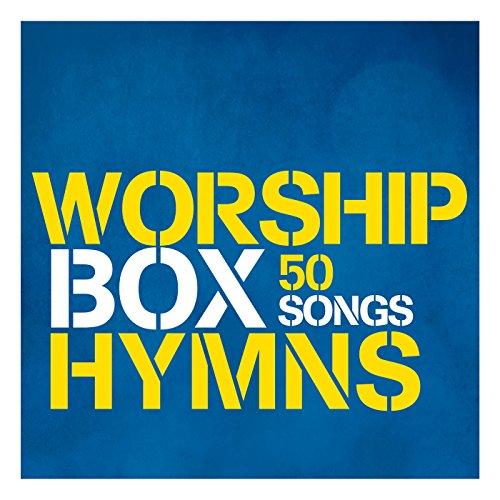 (Worship Box Hymns)