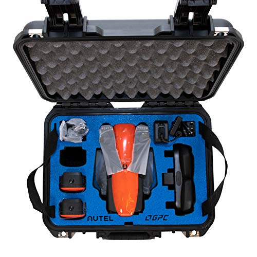 AUTEL Robotics EVO Rugged Bundle