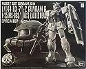 1/144&1/35 機動戦士ガンダム35th RG RX-78-2 ガンダム&MS-06S シャア専用ザクヘッド (プレミアムVer.) 「機動戦士ガンダム」 プレミアムバンダイ限定