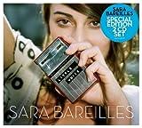 Little Voice (2 CD Set)