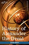 History of Alexander the Great, Jacob Abbott, 1605207748