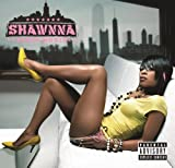 Gettin' Some (Album Version (Explicit)) [Explicit]