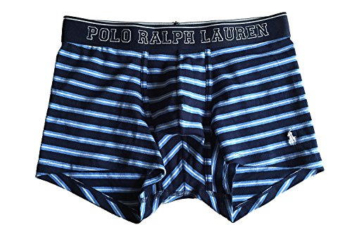 Polo Ralph Lauren Herren Pants Stripe Trunk