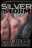 Silver Storm, Michele Callahan, 1497515041