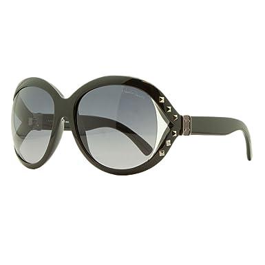 Womens RC598S Wayfarer Sunglasses Roberto Cavalli Stc7HuDq