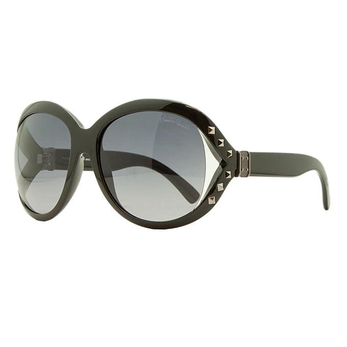 Gafas de sol Roberto Cavalli RC 598 S: Amazon.es: Ropa y ...