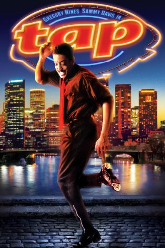 Amazon Com Tap Gregory Hines Suzzane Douglas Joe
