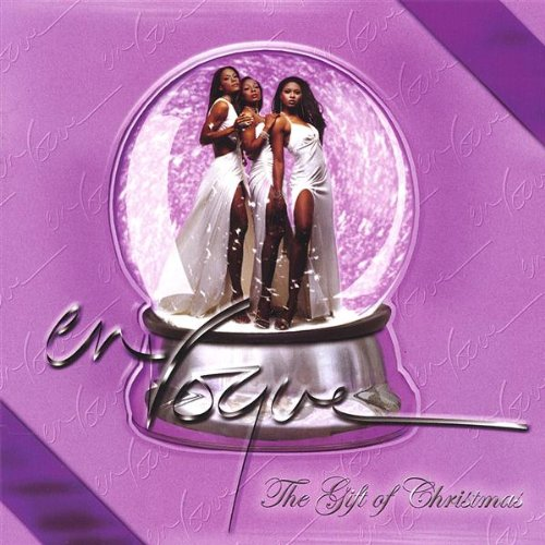 Have Yourself a Merry Little Christmas (Christmas En Vogue Merry)