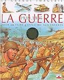 """Afficher """"La guerre, 1939-1945"""""""