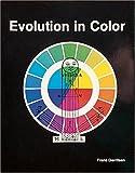 Evolution in Color, Franz Gerritsen, 0887401430