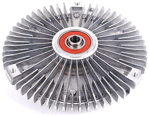 TOPAZ 1032000622 Engine Cooling Fan Clutch for Mercedes for sale  Delivered anywhere in USA