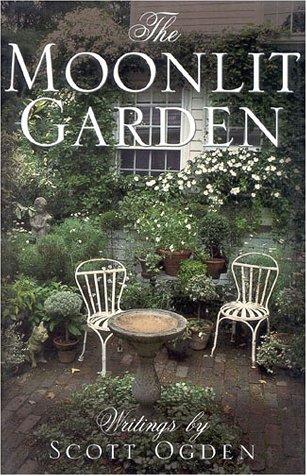The Moonlit Garden
