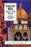 Tales of Juha, , 156656641X