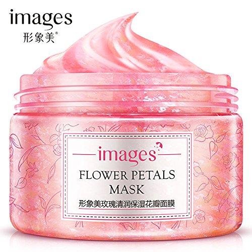 Sulfur Skin Care - 9