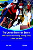 The Unified Theory of Sports, Jerry Lyons, 1414030452