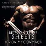 Between These Sheets | Devon McCormack
