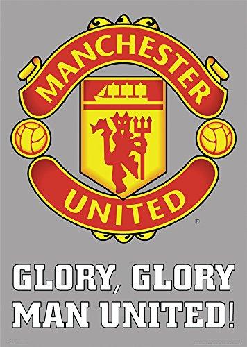 Man Utd Fa Cup - 6