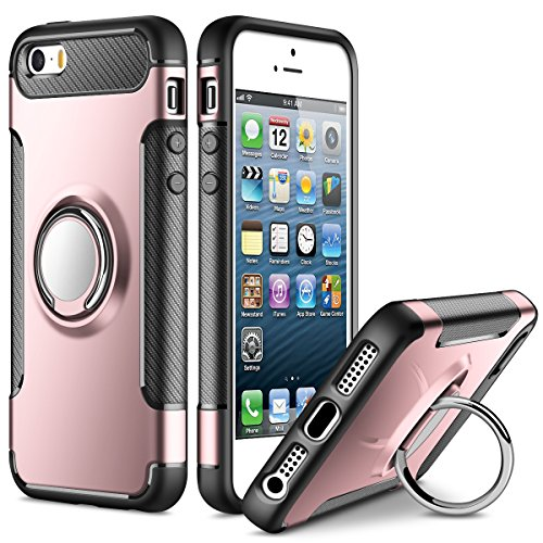 i phone 5s case bumper - 3