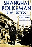 Shanghai Policeman, E. W. Peters, 9881998387