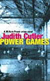Power Games (A DS Kate Power crime novel)