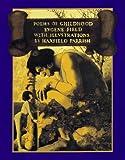 Poems of Childhood (Scribner Classics)