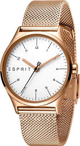 Esprit Watch ES1L034M0085