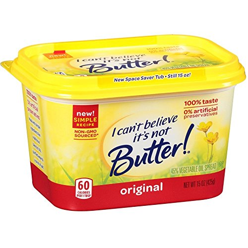 i-cant-believe-its-not-butter-original-yellow-spread-15-ounce-12-per-case